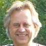 Profile picture of H. (Henk) Leeuwis MSc