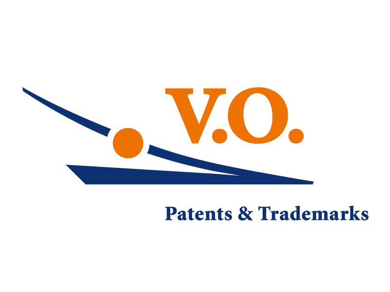 Sponsorphoto V.O. Patents & Trademarks