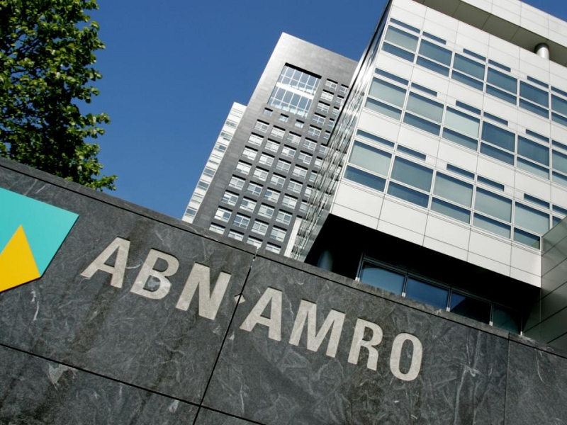 ABN AMRO: partner to the life sciences sector