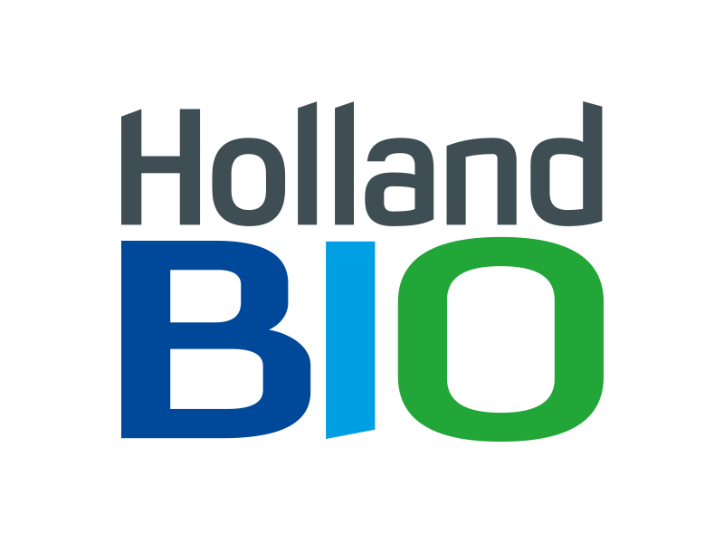 Sponsorphoto HollandBio