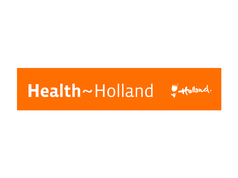 Sponsorphoto Health~Holland