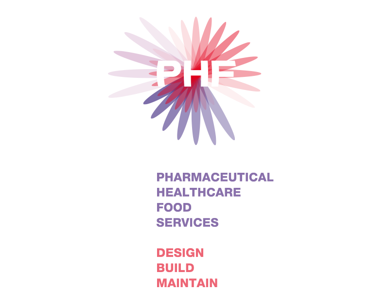 Sponsorphoto PHF services