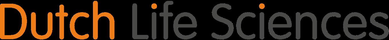 Dutch Life Sciences Logo